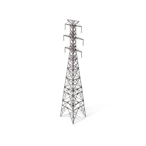 power lines png images  u0026 psds for download
