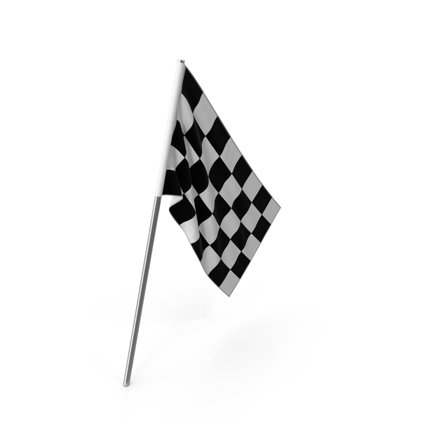 Racing Flag PNG Images PSDs For Download