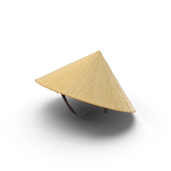 Rice Hat PNG Images   PSDs for Download  6669de9a49b