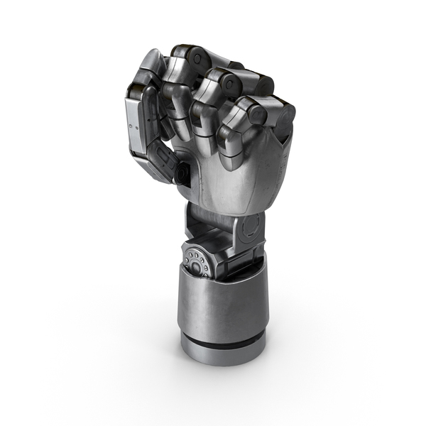 Robotic Hand Png Images Psds For Download Pixelsquid S112604688 Robotic arm holding planet earth illustration, technology robotic arm robotics hand, tech robot transparent background png clipart. pixelsquid