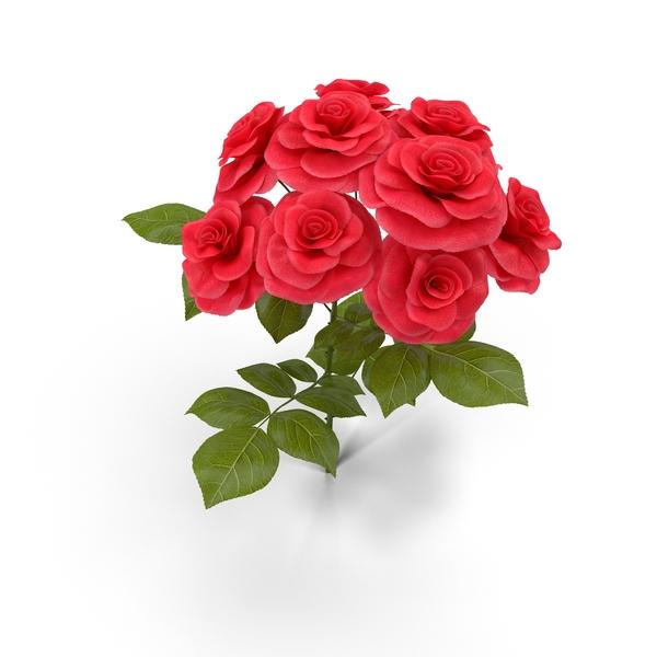 Free Free Rose Bush Png Images Amp Psds For Downloads