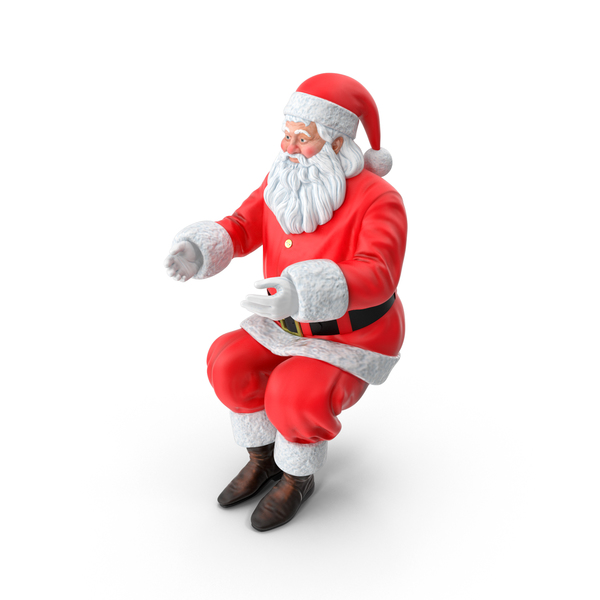 Santa Claus Png Images Psds For Download Pixelsquid S11132832f All santa claus png images are displayed below available in 100% png transparent white browse and download free santa claus father christmas transparent png transparent background image. pixelsquid