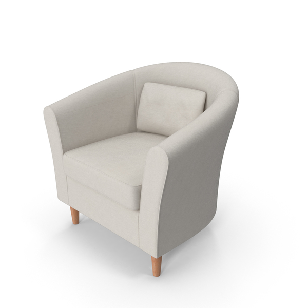 Scandinavian Armchair PNG Images & PSDs for Download ...