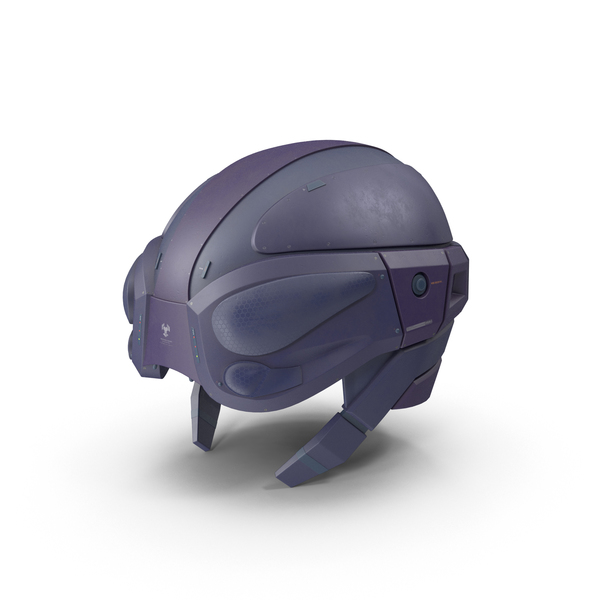 Sci Fi Helmet Png Images Psds For Download Pixelsquid S11187821b Love the mix between the curves and lines in the helmet. pixelsquid