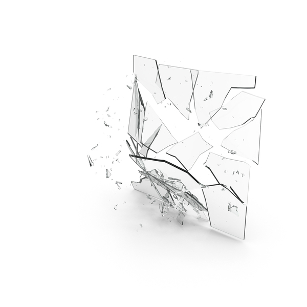 Free Free Shattered Plate Glass Png Images Psds For