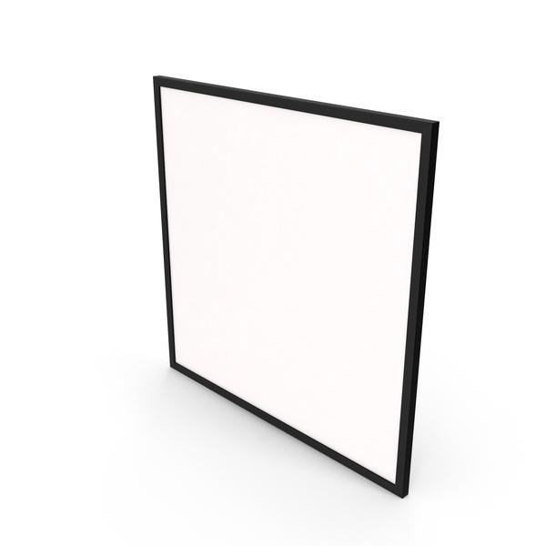 simple black frame png. Simple Picture Frame PNG Images \u0026 PSDs For Download | PixelSquid - S11126882E Black Png E