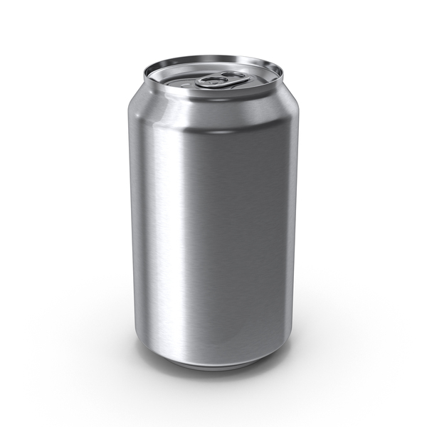soda can png images psds for download pixelsquid s111024353
