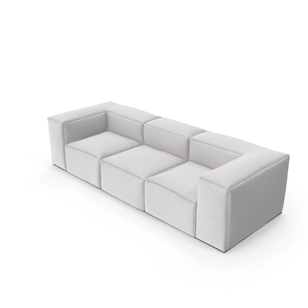 Awesome Sofa Png Images Psds For Download Pixelsquid S11196371A Pdpeps Interior Chair Design Pdpepsorg