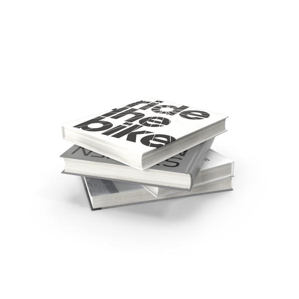 Stack Of Books Png Images Psds For Download Pixelsquid