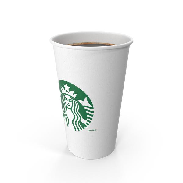 Starbucks Cup Png Images Psds For Download Pixelsquid