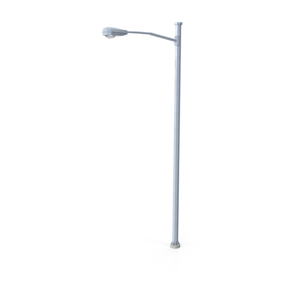Street Lamp Png Images Amp Psds For Download Pixelsquid