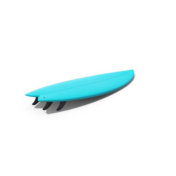 Surfboard Png Images Amp Psds For Download Pixelsquid