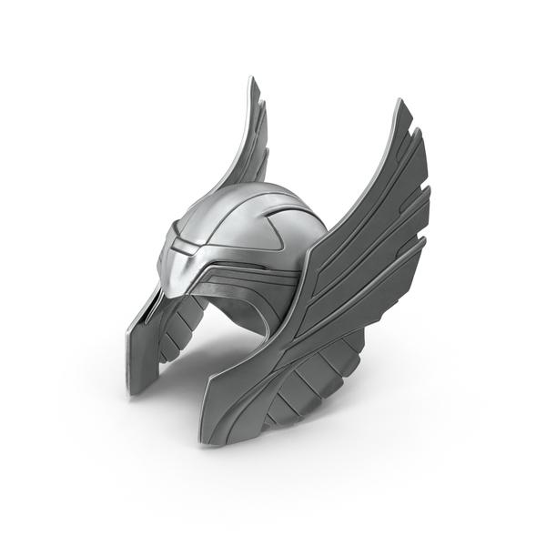 Thor's Helmet PNG Images & PSDs for Download | PixelSquid ... | 600 x 600 jpeg 86kB