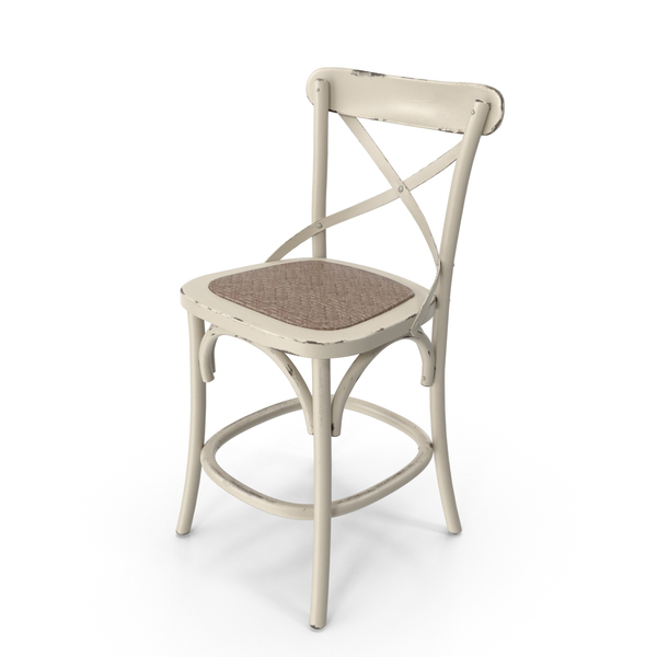 Marvelous Transitional Bar Stool Png Images Psds For Download Gmtry Best Dining Table And Chair Ideas Images Gmtryco