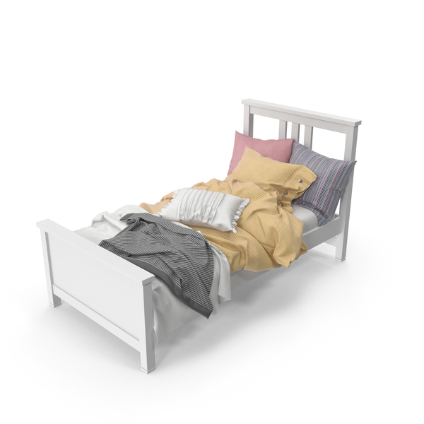 bed png. Interesting Bed To Bed Png G