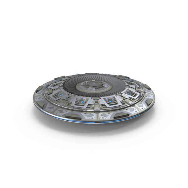 Ufo Png Images Psds For Download Pixelsquid S112481097 Silver ufos illustration, unidentified flying object starship roswell ufo incident, ufo飞碟, spacecraft, flight, material png. pixelsquid