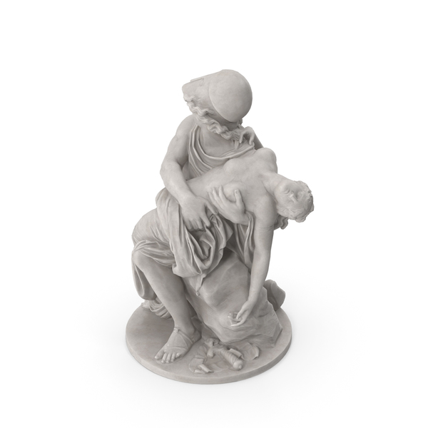 Venus and Mars Statue PNG Images & PSDs for Download ...