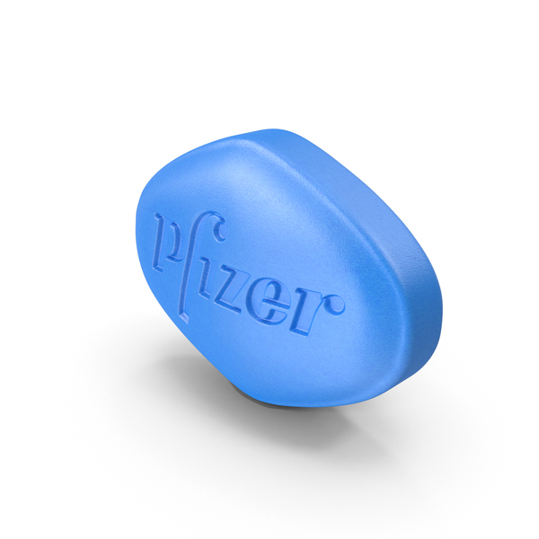 Who should not use viagra