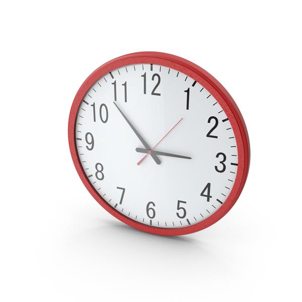 Wall Clock Png Images Amp Psds For Download Pixelsquid