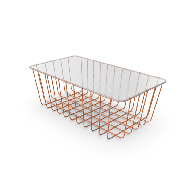 Wire Coffee Table PNG Images & PSDs for Download | PixelSquid ...