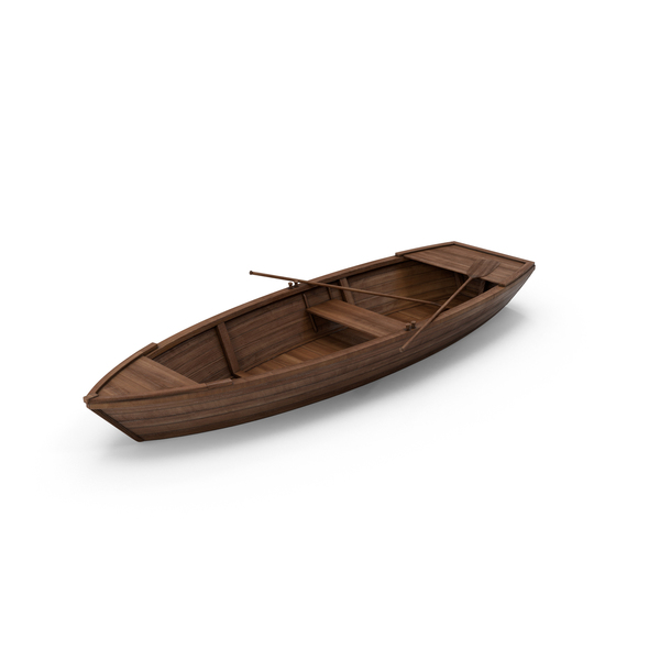 Wooden Boat Png Images Psds For Download Pixelsquid S107020367