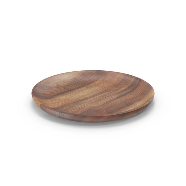 Wooden Serving Plate PNG Images u0026 PSDs for Download | PixelSquid - S105957343  sc 1 st  PixelSquid & Wooden Serving Plate PNG Images u0026 PSDs for Download | PixelSquid ...