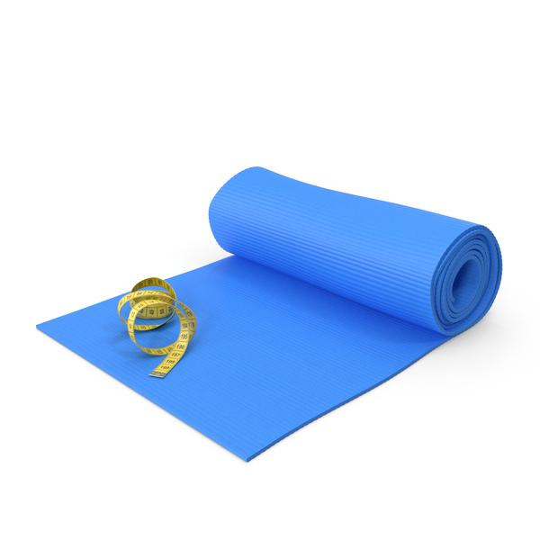 Yoga Fitness Mat Png Images Psds For Download Pixelsquid S11109246e