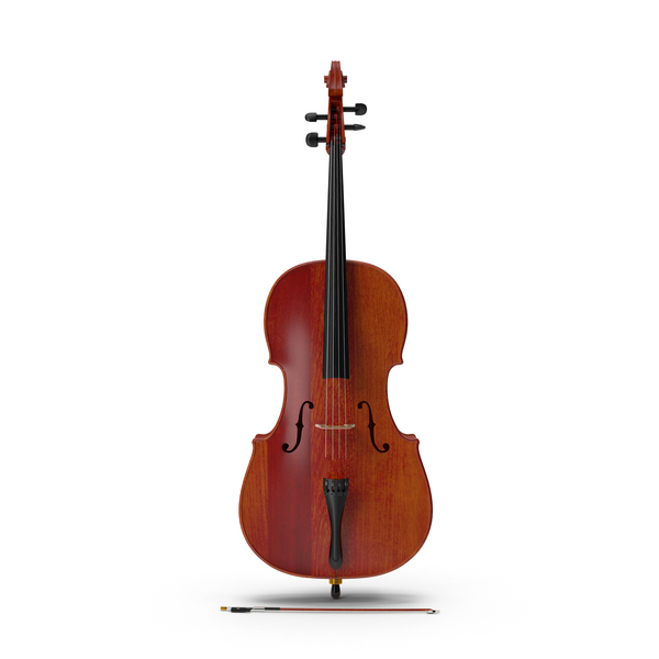 Cello Object