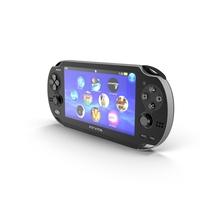 PS Vita PNG & PSD Images