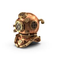 Diving Helmet PNG & PSD Images