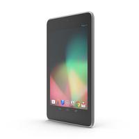 Google Nexus PNG & PSD Images