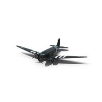 C-47 Skytrain PNG & PSD Images