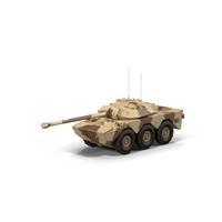 AMX 10 RC PNG & PSD Images