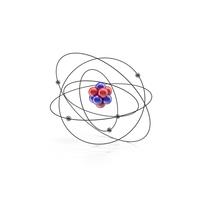 Atom PNG & PSD Images
