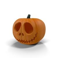Pumpkin Lantern PNG & PSD Images