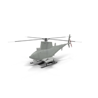 Firescout Drone PNG & PSD Images