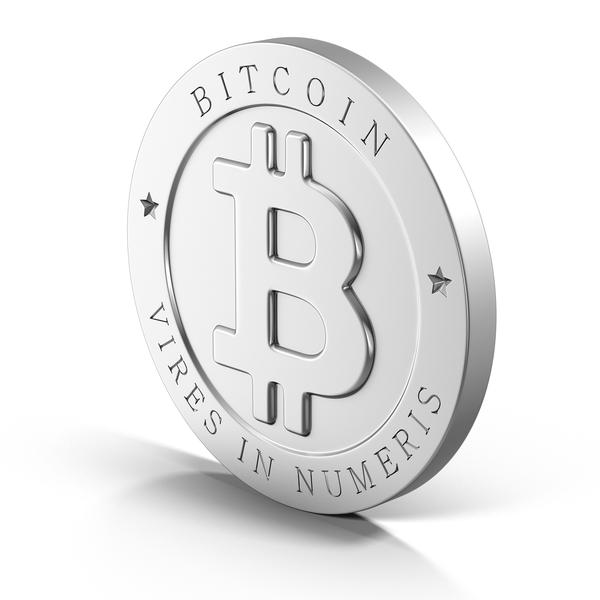 Bitcoin Object