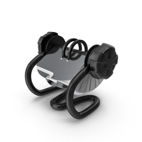 Rolodex PNG & PSD Images