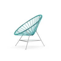 Acapulco Chair PNG & PSD Images