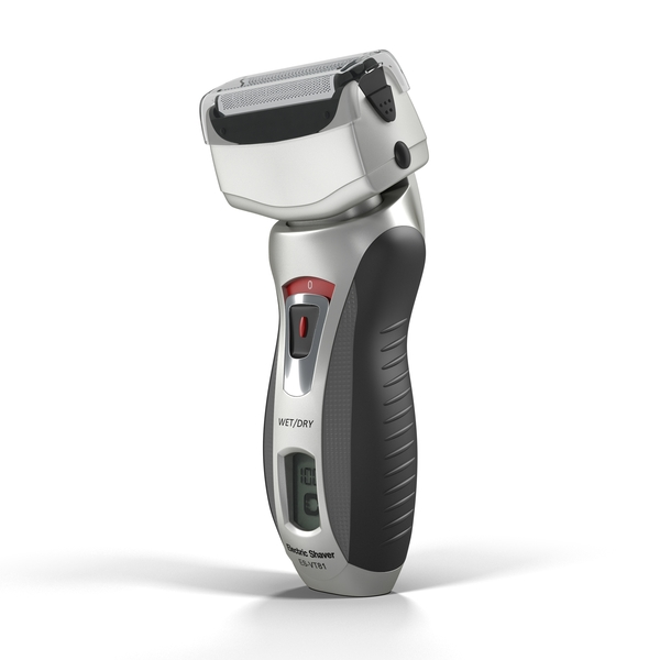 Electric Shaver PNG & PSD Images