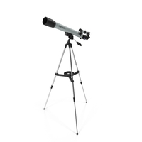 Meade Telescope PNG & PSD Images
