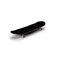 Element Skateboard PNG & PSD Images