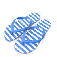 Flip-flops PNG & PSD Images