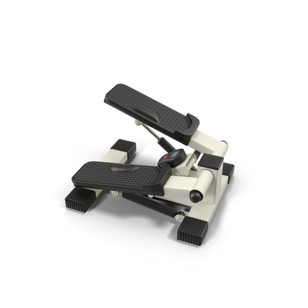 Sunny Health & Fitness Stepper Object