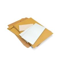 Envelopes PNG & PSD Images