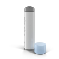 Aerosol Spray Can PNG & PSD Images