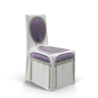 Chair Wight PNG & PSD Images