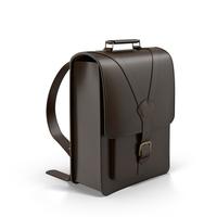 Messenger Bag PNG & PSD Images