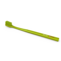 Curaprox 5460 Ultra Soft Toothbrush PNG & PSD Images