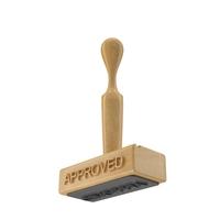 Ink Stamper - Approved PNG & PSD Images